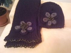 Winter Hats, Beanie, Creative, Handmade Gifts, Ideas, Fashion, Kid Craft Gifts, Moda, Fashion Styles