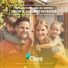 https://flic.kr/p/KajG4D | Clinica de Recuperação CTES | cttratamentodrogas.com.br/