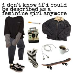 Casual School Outfits, Edgy Outfits, Retro Outfits, Grunge Outfits, Vintage Outfits, Cool Outfits, Vintage Glam, Hippie Outfits, Teen Fashion Outfits