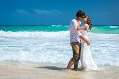 Wedding Photosession in Punta Cana. Macao Beach. Фотограф в Доминикане. Свадьба в Доминикане. Фотосессия в Доминикане. Фотосессия на пляже Макао #Photographer_in_Dominican_Republic #Wedding_in_Dominican_Republic #Caribbean #PuntaCana #Фотограф_в_Доминикане #Свадьба_в_Доминикане #macaobeach #macao #destination_wedding #photographer_in_dominicana #dominicana #dominican_republic #доминикана #свадьба http://vossfoto.com