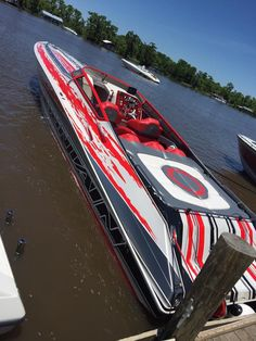 Tickfaw 200 2016 Fast Boats, Cool Boats, Speed Boats, Power Boats, Fountain Powerboats, Fountain Boats, Boat Decals, Sport Fishing Boats, Offshore Boats