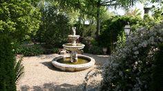 Wonderlijk De 14 beste afbeeldingen van Tuin-fonteinen   Tuin, Tuinfontein CQ-92