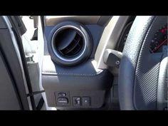 2014 Toyota RAV4 Las Vegas, Henderson, North Las Vegas, San Bernardino County, NV 842111