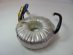 Isolation Transformer, Medical Equipment, Transformers, Candle Holders, Commercial, Candles, Type, Products, Porta Velas