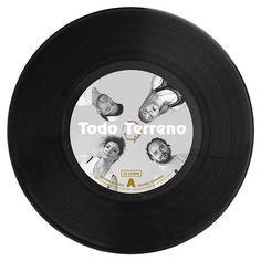 SEÑAL EN VIVO Booking: @leslycerro  #rockit #rock #rockband #bestintown #musician#preformer #producer #vocalist #portraitscolombia#retratoscolombia #metalcolombia #rockcolombia#metaleroscolombia #metalmedellin #rockmedellin#musicosmedellin #musicospaisas #idols #stars#glamrock #glitterrock #covers #80s #retratosmedellin #colombiana #quehacerenmedellin