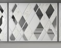 Feature Wall Design, Wall Panel Design, Cladding Panels, 3d Panels, 3d Wall Decor, Wall Decor Design, Modern Wall Paneling, Wall Panelling, Wardrobe Door Designs