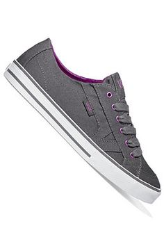 VANS Womens Tory grey NEED