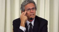 Brasil pede Revisão de Dívidas ao FMI