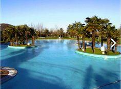 Hotel Rêve Abano; è arrivata l'ora di fare un tuffo!!  http://www.hotelreve.com/