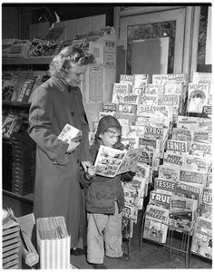Comic book store ann arbor