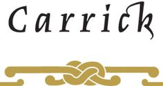 Carrick Wines, grown and made in Bannockburn, Central Otago, New Zealand Central Otago, Pinot Gris, Sauvignon Blanc, Fine Wine, New Zealand, Wines, Vineyard, How To Make, Vine Yard