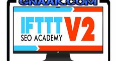 Course Bradley Benner – IFTTT SEO Academy 2.0 (2019) Free Download Power Out, Reputation Management, Marketing Professional, Blog Sites, Social Media Site, Web Browser, Lead Generation, Training Programs