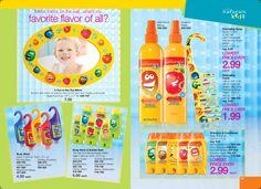 Favorite Avon Bath items for KIDS!! shop www.youravon.com/cbreeding