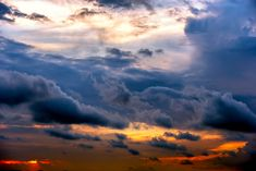 Scenic - Cloudscapes Clouds, Explore, Photography, Outdoor, Outdoors, Photograph, Fotografie, Photoshoot, Outdoor Games