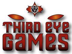 TGG Extra 96 – Eloy Lasanta and Third Eye Games at Gen Con 2014