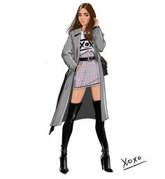 Discovered by Find images and videos about text on We Heart It - the app to get lost in what you love. Fashion Design Sketchbook, Fashion Design Drawings, Fashion Sketches, Art Sketchbook, Fashion Drawing Dresses, Fashion Illustration Dresses, Dress Illustration, Medical Illustration, Fashion Model Poses