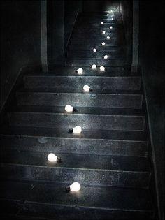 mysteries of midnight
