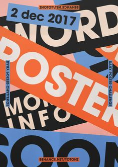 Inspiration Dose 073 - Indieground DesignYou can find Poster and more on our website.Weekly Inspiration Dose 073 - Indieground DesignYou can find Poster and more on our website. Web Design, Type Design, Book Design, Cover Design, Layout Design, Design Art, Type Posters, Graphic Design Posters, Graphic Design Typography