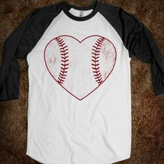 One Tree Hill Burnout Varsity 'Scott - Version 1 Varsity burnout baseball-style design, featuring 'Scott' and Nathan's jersey number Printed on Skreened Long Sleeve Baseball Mom, Baseball Season, Baseball Shirts, Softball, Sports Mom, Heart Shirt, Diamond Are A Girls Best Friend, Swagg, Dress Me Up