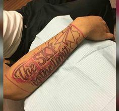 sleeve tattoos for guys outline / outline tattoos for guys & sleeve tattoos for guys outline & hand tattoos for guys outline & cool tattoos for guys outline Back Of Forearm Tattoo, Half Sleeve Tattoos Forearm, Forearm Tattoo Quotes, Z Tattoo, Half Sleeve Tattoos For Guys, Forarm Tattoos, Cool Forearm Tattoos, Hand Tattoos For Guys, Best Sleeve Tattoos