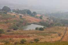 PROPERTY GEORGES VALLEY - GEORGES VALLEY Farm TZANEEN