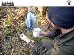 Millbank bag - WakeUpCut Bushcraft, Bags, Outdoor, Handbags, Outdoors, Outdoor Games, The Great Outdoors, Bag, Totes