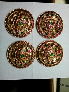 Sagar Jewellers India Jewelry, Fine Jewelry, Traditional Indian Jewellery, Hair Ornaments, Antique Jewelry, Chokers, Jewelry Design, Crafting, Hair Accessories