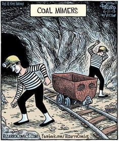 Bizarro cartoon for i love puns sunday funnies Funny Shit, Funny Puns, Funny Cartoons, Funny Facts, Funny Comics, The Funny, Funny Stuff, Funny Things, Bizarro Comic