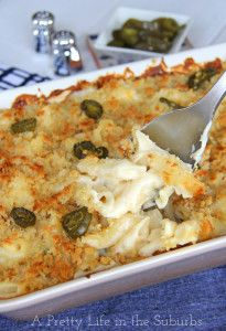 baked pasta dishes hot out of the oven see more 2 make ahead baked ...