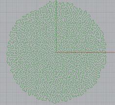 Kangaroo inside Anemone loop to change geometry during simulation
