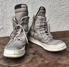 Combat Boots, Army, Shoes, Fashion, Gi Joe, Moda, Zapatos, Military, Shoes Outlet