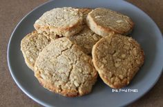... Almond cookies, Almond shortbread cookies and Christmas cookie recipes