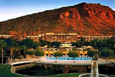 Google Image Result for https://mymotels.com/propertyimages/200556/the_phoenician_exterior_scottsdale_arizona_unitedstates.jpg