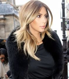 """""""I say give it a good six months before you commit. Feelings change, even if it seems so lustful."""" –Kim Kardashian"""