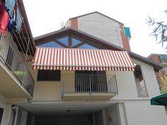Tenda da sole Marcesa www.mftendedasoletorino.it M.F. Tende e tendaggi Torino (12)
