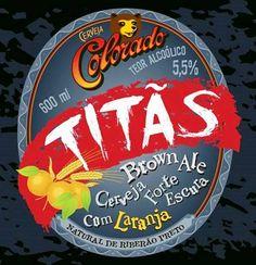 Cerveja terá cascas de laranja na receita A cerveja sempre nos acompanhou, desde o início da carreira. Nada mais natural que agora nós acompanhemos uma