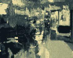 giphy.gif 400×321 pixels