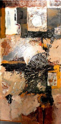 Henk van Hemert - Een wervelwind door je leven