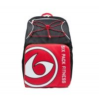 Six Pack Bags Pursuit Backpack