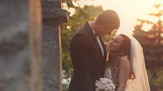 Olga i Radosław klip ślubny, Produkcja: Charles-Studio Wedding Bride, Studio, Couple Photos, Film, Couples, Couple Shots, Movie, Film Stock, Studios