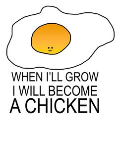 When I will grow
