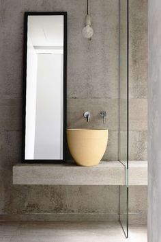 Browse modern bathroom ideas images to bathroom remodel, bathroom tile ideas, bathroom vanity, bathroom inspiration for your bathrooms ideas and bathroom design Read Bathroom Toilets, Small Bathroom, Bathroom Ideas, Bathroom Organization, Vanity Bathroom, Washroom, Bathroom Designs, Bathroom Plumbing, Organization Ideas