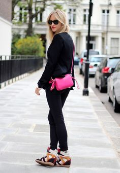 wearing-isabel-marant-bordeaux-willows
