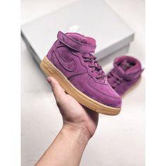 390dac055cd  50.75 Nike Kids Flex Supreme Tr 3 Running Shoes