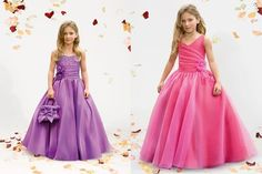 Princess Sofia, Prom Dresses, Formal Dresses, Kids, Fashion, Junior Graduation Dresses, Kids Part, Kids Fashion, Princess Dresses For Kids