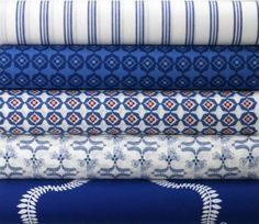 Kallt - 3m Roman Shades, Fabrics, Curtains, Home Decor, Tejidos, Blinds, Decoration Home, Room Decor, Draping