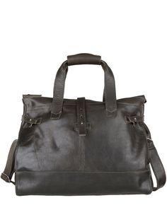 Cowboysbag - Bag Huntville, 1532