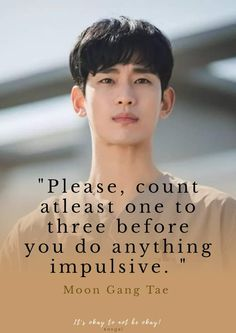 New Korean Drama, Korean Drama Quotes, Korean Drama Movies, Korean Dramas, K Quotes, Movie Quotes, Positive Quotes For Life, Meaningful Quotes, Drama Words