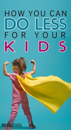 We know successful children do more, but how do we stop doing everything for our kids? Here's how to conquer the mental stress to do less for our kids. Parenting Teens, Parenting Advice, Chore Chart Kids, Chore Charts, Raising Daughters, Toddler Schedule, Toddler Discipline, Chores For Kids, First Time Moms