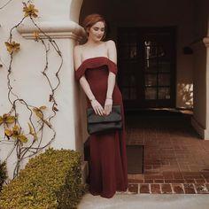 Danielle: My dress for prom. Sadly no date Danielle: My dress for prom. Sadly no date Beautiful Redhead, Beautiful Models, Beautiful People, I Dress, Strapless Dress, Prom Dresses, Formal Dresses, Victoria Volkova, Pit Girls
